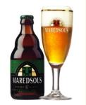 maredsous-61