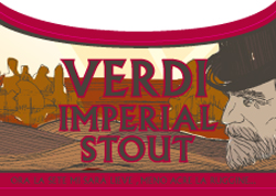 verdi_stout-label