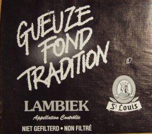 bel-van-honsebrouck-st-louis-gueuze-fond-tradition