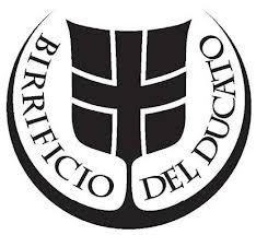 Birr Del Ducato