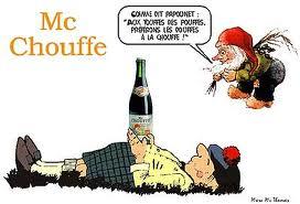 McChouffe 2