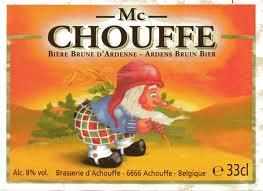McChouffe