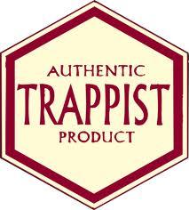 Trappist Logo Light