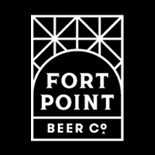 Fort Point Black