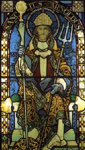 St.Arnoldus