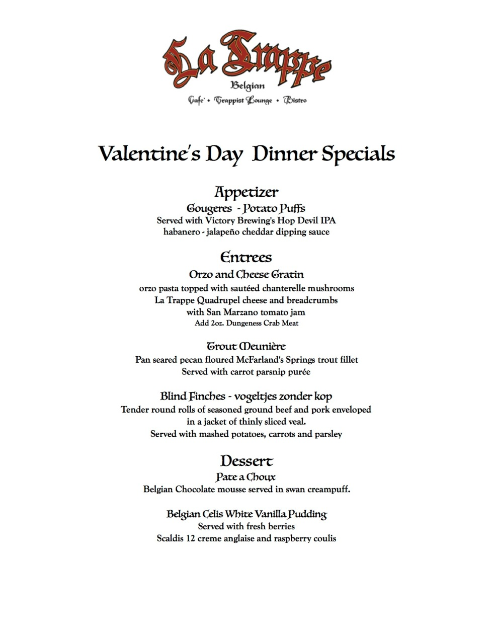 valentines-menu-large