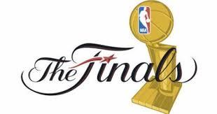 NBA Finals logo.jpg