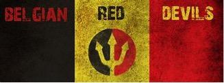 Red Devils 2
